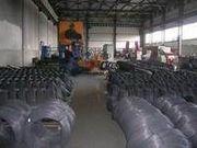 Проволока для сталеалюминевых проводов стап гост 9850-72 гост 9850
