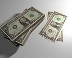 Вы нуждаетесь в деньгах?