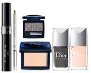 Европейская косметика оптом парфюмерия для мужчин купить