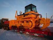 Продам бульдозер  марки HBXG Shehwa модель TY165-2.