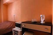 Отель в центре Санкт-Петербурга - недорого