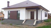 Дом для качественной жизни