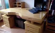 продам стол из дерева