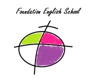 Курсы английского языка Foundation English School