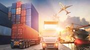 Доставка грузов из Китая с таможенным оформлением