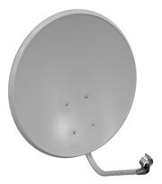 установка ремонт цифровых спутниковых антенн