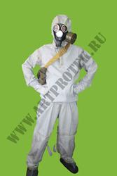 Продаем костюмы защитные Л-1 по цене 1700 руб.