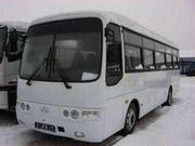 Продаем автобус пригородный Aero Town новый
